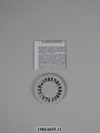 View Genora 1/35 Oral Contraceptive digital asset number 10