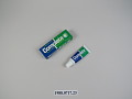 View Complete Denture Cleaner and Toothpaste in One, Professional Sample digital asset number 0