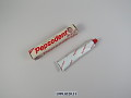 View Pepsodent digital asset number 1