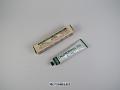 View Colgate Chlorophyll Toothpaste digital asset number 1