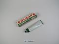 View Colgate Chlorophyll Toothpaste digital asset number 2