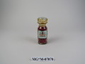 View One a Day Multiple Vitamins digital asset number 0