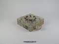View heart, artiificial; converter, piezoelectric digital asset number 3