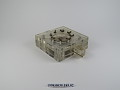 View heart, artiificial; converter, piezoelectric digital asset number 4
