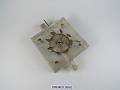 View heart, artiificial; converter, piezoelectric digital asset number 5