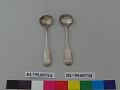 View spoon digital asset number 2
