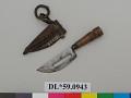 View knife digital asset number 3