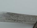 View Folding Knife (Navaja) digital asset number 2