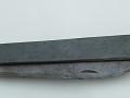 View Folding Knife digital asset number 2
