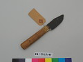 View Knife digital asset number 1