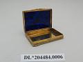 View Cigarette Box digital asset number 2
