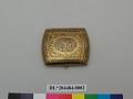 View Cigarette Case digital asset number 0