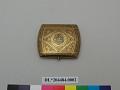 View Cigarette Case digital asset number 1