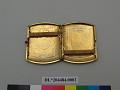 View Cigarette Case digital asset number 2