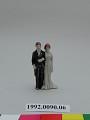View Wedding Cake Figure digital asset number 0