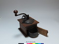View Coffee Mill digital asset number 1
