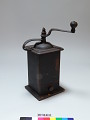"""View """"Victor"""" Coffee Mill digital asset number 0"""