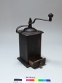 """View """"Victor"""" Coffee Mill digital asset number 1"""