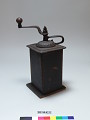 """View """"Victor"""" Coffee Mill digital asset number 2"""