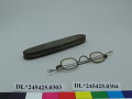 View case, spectacles digital asset number 4