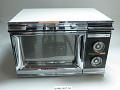 View Amana® Radarange® Microwave Oven digital asset number 0