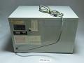 View Amana® Radarange® Microwave Oven digital asset number 1