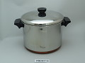 View Cooking Pot with Lid digital asset number 0