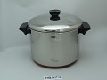 View Cooking Pot with Lid digital asset number 1