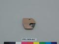 View Cartridge for Label Maker digital asset number 0