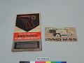 View Box for Label Maker digital asset number 2