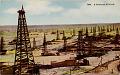 View 7404 A California Oil Field digital asset number 1