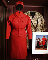 View Suit Jacket, worn by Ella Fitzgerald digital asset number 1