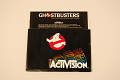 View Ghostbusters Computer Game digital asset: Ghostbusters game inside protective sleeve