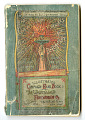 View Trade Catalog, Unexcelled Fireworks Company, 1888 digital asset number 1
