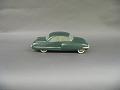 View Fisher Body Craftsman's Guild Model Car, 1948 digital asset number 0