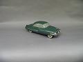 View Fisher Body Craftsman's Guild Model Car, 1948 digital asset number 3