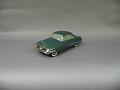 View Fisher Body Craftsman's Guild Model Car, 1948 digital asset number 1