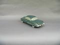 View Fisher Body Craftsman's Guild Model Car, 1948 digital asset number 2