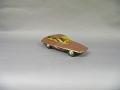 View Fisher Body Craftsman's Guild Model Car, 1961 digital asset number 3