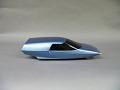 View Fisher Body Craftsman's Guild Model Car, 1966 digital asset number 0
