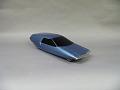 View Fisher Body Craftsman's Guild Model Car, 1966 digital asset number 3