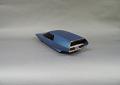 View Fisher Body Craftsman's Guild Model Car, 1966 digital asset number 2