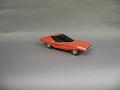 View Fisher Body Craftsman's Guild Model Car, 1962 digital asset number 3