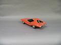 View Fisher Body Craftsman's Guild Model Car, 1962 digital asset number 2