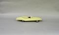 View Fisher Body Craftsman's Guild Model Car, 1961 digital asset number 2