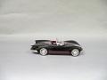 View Fisher Body Craftsman's Guild Model Car, 1957 digital asset number 0