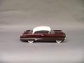View Fisher Body Craftsman's Guild Model Car, 1951 digital asset number 0