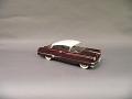 View Fisher Body Craftsman's Guild Model Car, 1951 digital asset number 3