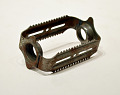 View Electrically Welded Specimen, Bicycle Pedal digital asset number 0