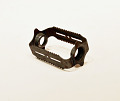 View Electrically Welded Specimen, Bicycle Pedal digital asset number 1